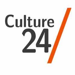 culture24_logo_3.jpg